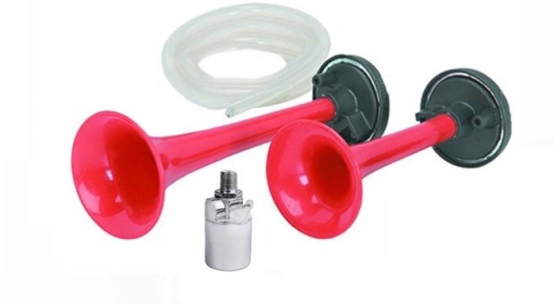 Speedwav Horn For Tata Indigo Marina
