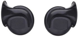 CTN Horn For Yamaha SZ-RR