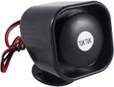 AutoStark Horn For Universal For Car Uni...