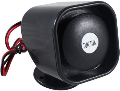AutoStark Horn For Universal For Car Universal For Car