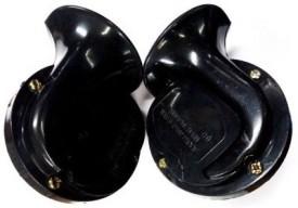 ACCESSOREEZ Windtone For Honda CD 110 Dream 110 dB Vehicle Horn