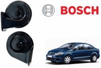 Bosch Horn For Volkswagen Vento