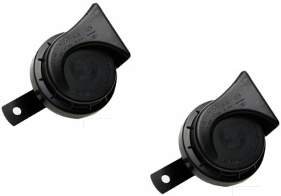Roots Horn For TVS Apache RTR 160