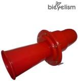 BICYCLISM Horn For Hyundai i20