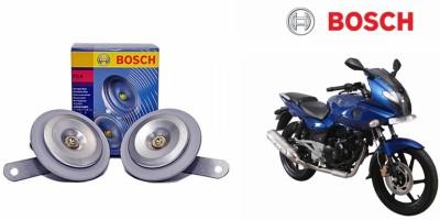 Bosch Horn For Bajaj Pulsar 220 DTS-i