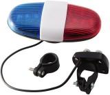 AutoStark Horn For Universal For Bike Un...