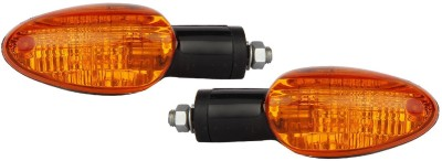 OEM Rear LED Indicator Light for Suzuki GS 150R