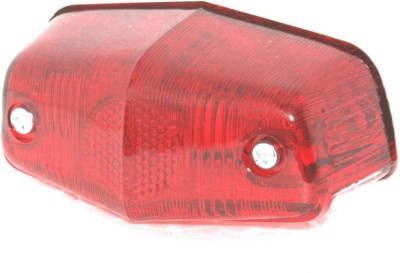 AEspares Rear NA Indicator Light for Royal Enfield Universal For Bike