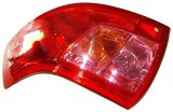 Depon Rear Halogen Indicator Light for M...