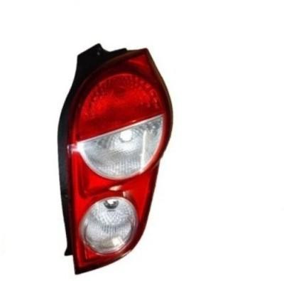Depon Rear Halogen Indicator Light for Chevrolet Beat