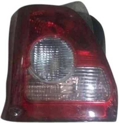 Depon Rear Halogen Indicator Light for Maruti Suzuki 800