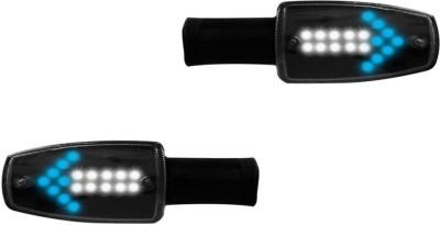 Speedwav 186872 Bajaj Pulsar 150 LED Ind...