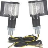 AllExtreme Front, Rear LED Indicator Lig...