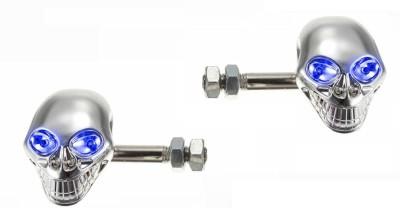Speedwav Headlight LED Bulb for  Yamaha FZ16