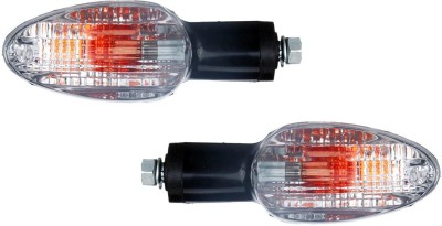 OEM Front LED Indicator Light for Hero Passion Pro