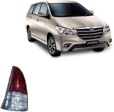 Depon Rear Halogen Indicator Light for Tata Indica