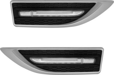 Speedwav Side LED Indicator Light for Volkswagen Polo