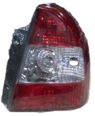 Depon Rear Halogen Indicator Light for Hyundai Accent