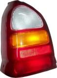 Depon Rear Halogen Indicator Light for M...