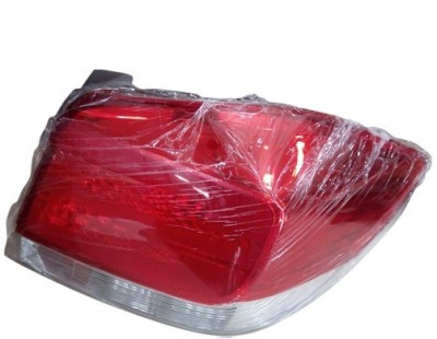 Depon Rear Halogen Indicator Light for Honda Amaze