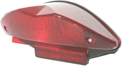 AEspares Rear NA Indicator Light for BMW Universal For Bike