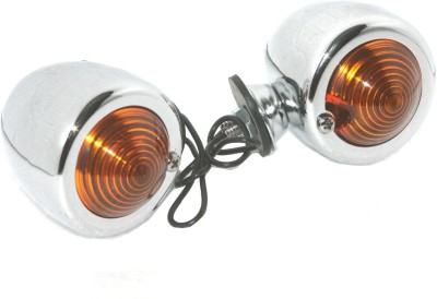 AEspares Side NA Indicator Light for Universal For Bike Universal For Bike