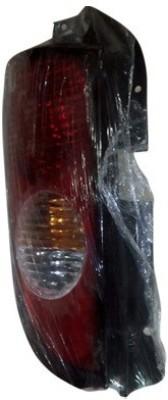 Depon Rear Halogen Indicator Light for Hyundai Santro