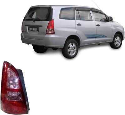 Depon Rear, Side Halogen Indicator Light for Toyota Innova
