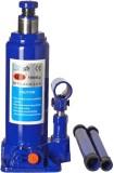 Take Care T102 Hydraulic Bottle Vehicle ...
