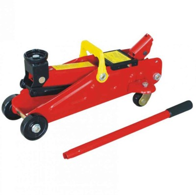 Speedwav 153949 Hydraulic Trolley Hydraulic Vehicle Jack