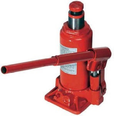 JMT 5tonjack Hydraulic Vehicle Jack
