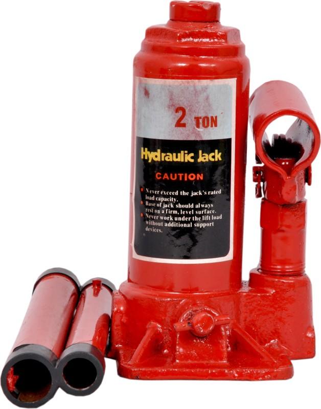 HRH 2 ton Hydraulic Vehicle Jack(2000 kg)