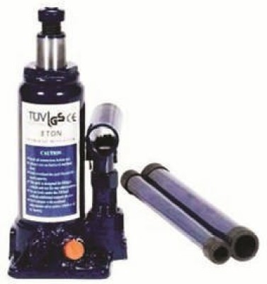 JMT 3 Ton Bottel Jack 90 Hydraulic Bottle Vehicle Jack