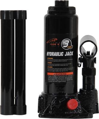 LIFT 001 Hydraulic Bottle Vehicle Jack