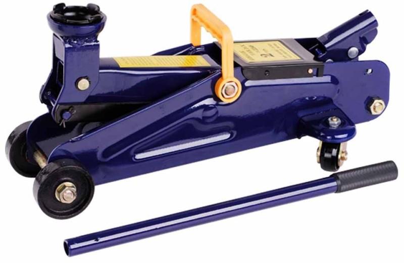 Duralift STFL6B Hydraulic Vehicle Jack(2000 kg)