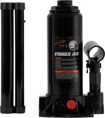 LIFT LIFT021 Hydraulic Vehicle Jack