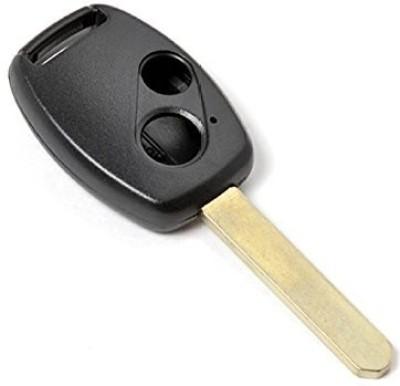 W2W Car Key Cover