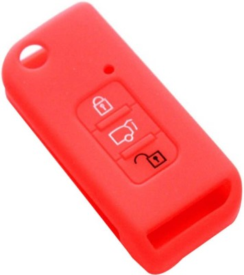 TRUELINKS Car Key Cover