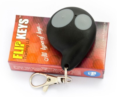 !-KEY Replacement Cobra Remote Car Key Cover