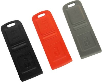 1-Key Car Key Cover
