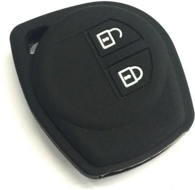 Glory Enterprise Car Key Cover