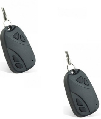 Speedwav Car Key Cover