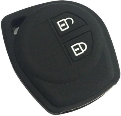 3LoQ Car Key Cover