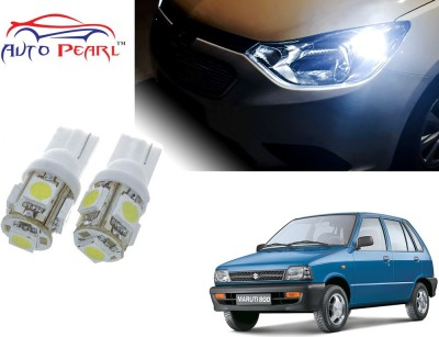 Auto Pearl Headlight LED Bulb for  Maruti Suzuki 800