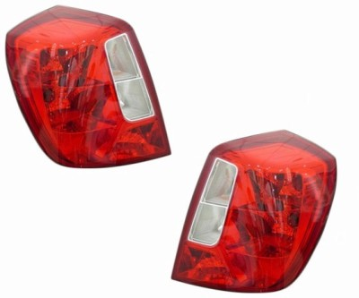 DEPO Brake Light LED Bulb for  Chevrolet Optra