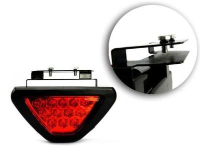 Kopio Fog Lamp LED Bulb for  Suzuki Sling Shot Plus
