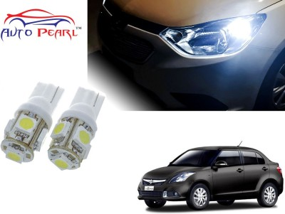 Auto Pearl Headlight LED Bulb for  Maruti Suzuki Swift Dzire