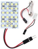 AutoStark Interior Light LED for Univers...