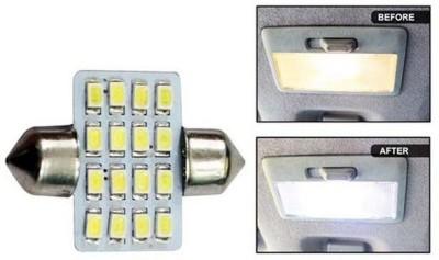 AutoSun Interior Light LED Bulb for  Universal for Car Universal