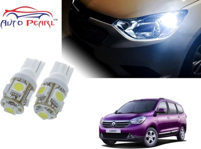 Auto Pearl Headlight LED Bulb for  Renault Lodgy